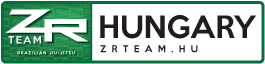 ZR Team Hungary